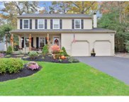 66 Lady Diana Circle, Marlton image