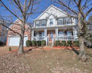 1890 Baileys Trace Dr, Spring Hill image