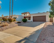 10225 N 99th Place, Scottsdale image