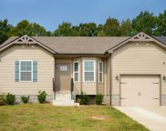 1385 Abby Lou Dr, Clarksville image