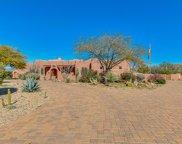42507 N 10th Avenue, Phoenix image