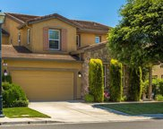 130 Gold Valley  Court, American Canyon image