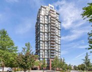 15 E Royal Avenue Unit 601, New Westminster image