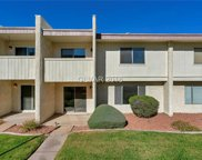 770 LAWRENCE Drive, Henderson image