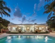 2515 Flamingo Dr, Miami Beach image