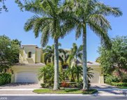 211 Via Emilia, Palm Beach Gardens image