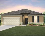 16349 Treasure Point Drive, Wimauma image