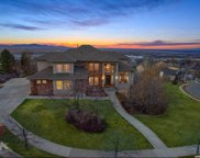 39 N Scenic Hills Cir E, North Salt Lake image