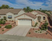 2178 EAGLE WATCH Drive, Henderson image