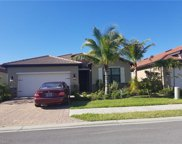 14529 Tuscany Pointe Trl, Naples image