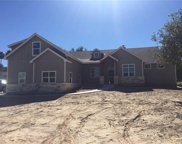 21923 Briarcliff Dr, Briarcliff image