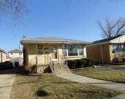 2920 West 102Nd Place, Evergreen Park image