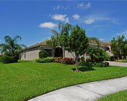 11671 Meadowrun CIR, Fort Myers image