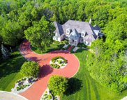1150 Churchill Lane, Crown Point image