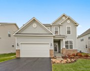 2507 Balsam Cove Road, Naperville image