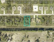 461 Willowbrook DR, Lehigh Acres image