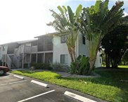 1051 N Palm AVE Unit 122, North Fort Myers image