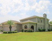 616 Edgecreek Dr., Myrtle Beach image