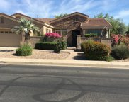 4684 E Sourwood Drive, Gilbert image