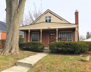 840 Thomas Road, Grandview Heights image