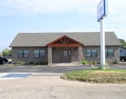 4101 Highway 180  E, Mineral Wells image