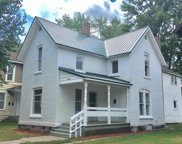 1307 Kinzy Street, Elkhart image
