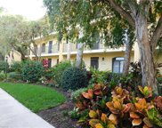 16470 Kelly Cove DR Unit 2839, Fort Myers image
