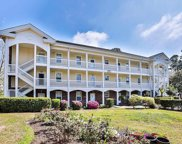 703 Riverwalk Dr. Unit 204, Myrtle Beach image