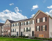 832 Shadowbrook Court, Oswego image
