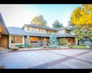 3646 S Hillside Ln, Salt Lake City image