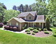 1851 Providence Church Rd, Anderson image