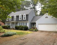 8816 Woodyhill Road, Raleigh image