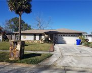 1811 Paradise Drive, Kissimmee image