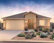 7830 S Land Grant, Tucson image