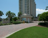 1 Beach Club Drive Unit #404, Miramar Beach image