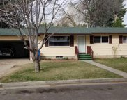 1421 OLYMPIA DR, Jerome image