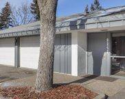 8242 Fremont Avenue S Unit ##C, Bloomington image