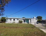 90 FORRESTAL CIR S, Atlantic Beach image