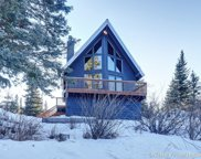 7820 Port Orford Drive, Anchorage image