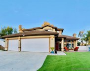 13609 Sunset View Rd, Poway image