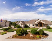 39454 Rangeview Dr, Severance image