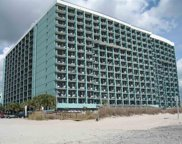 1501 S Ocean Blvd. S Unit 746, Myrtle Beach image