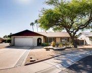 3746 W Phelps Road, Phoenix image