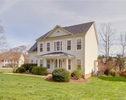 2012  Linstead Drive, Indian Trail image