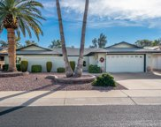 9707 W Country Club Drive, Sun City image