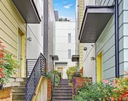 3106 30th Ave S Unit B, Seattle image
