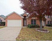2821 Bull Shoals Drive, Fort Worth image