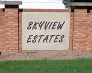 3214 Skyview  Court, Columbus image