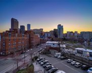 100 Park Avenue Unit 506, Denver image