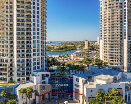 1209 E Cumberland Avenue Unit 2101, Tampa